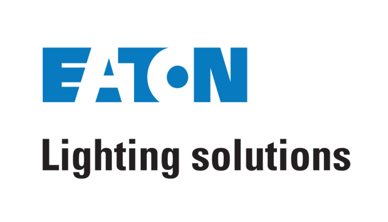 Eaton Spinning Off Lighting Electricaltrends
