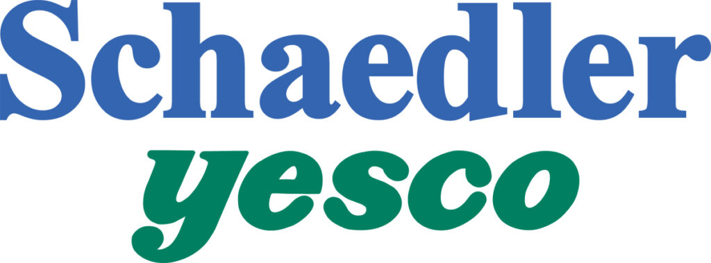 Schaedler Yesco Acquires 2 From Rexel - Electrical Trends